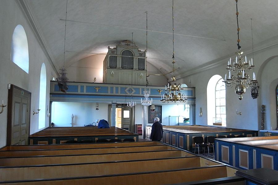 bildspel_blido-kyrka-3