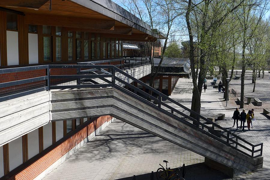 bildspel_tensta-gymnasium-2