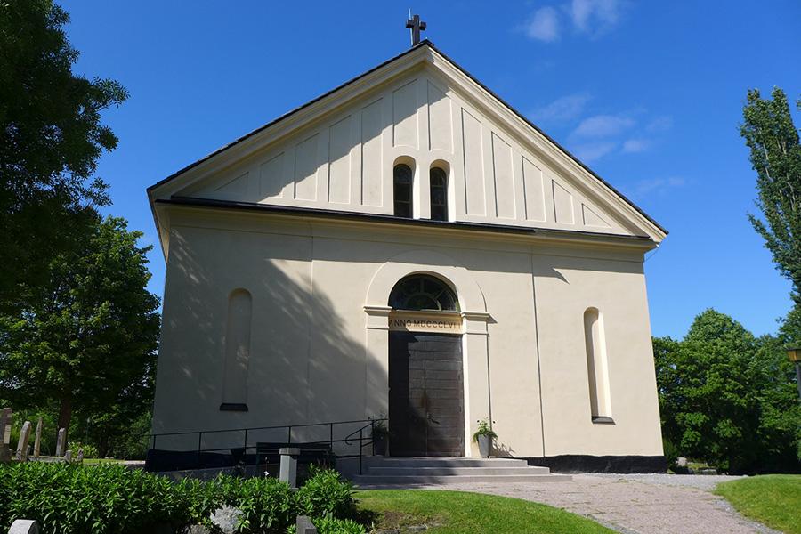 bildspel_blido-kyrka-1