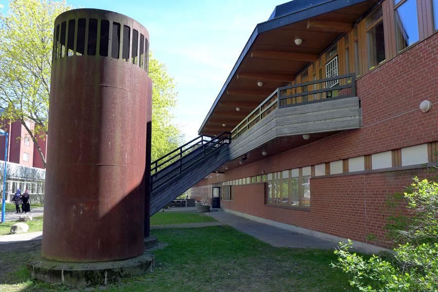 bildspel_tensta-gymnasium-3